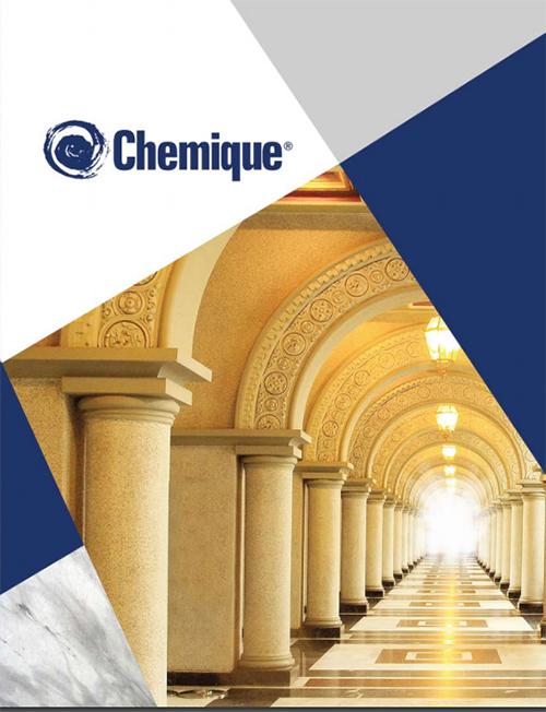 Chemique Catalog